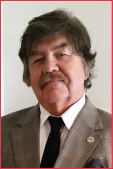 Dr. Victor T. Zakowski