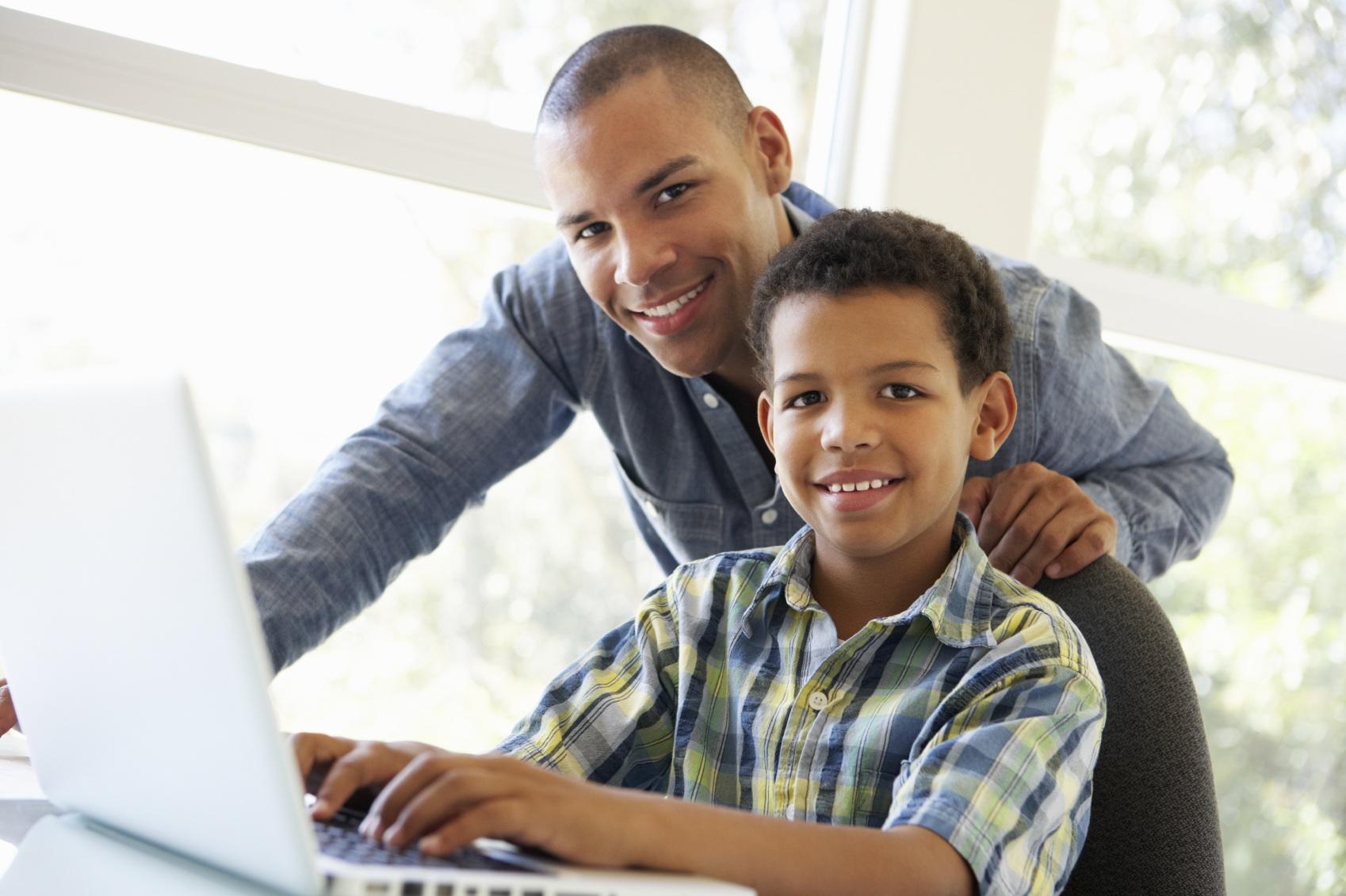 callout_mentoring