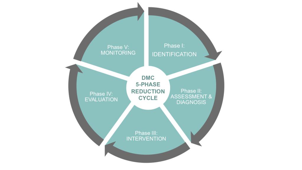 Cycle II