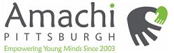 Amachi Pittsburgh